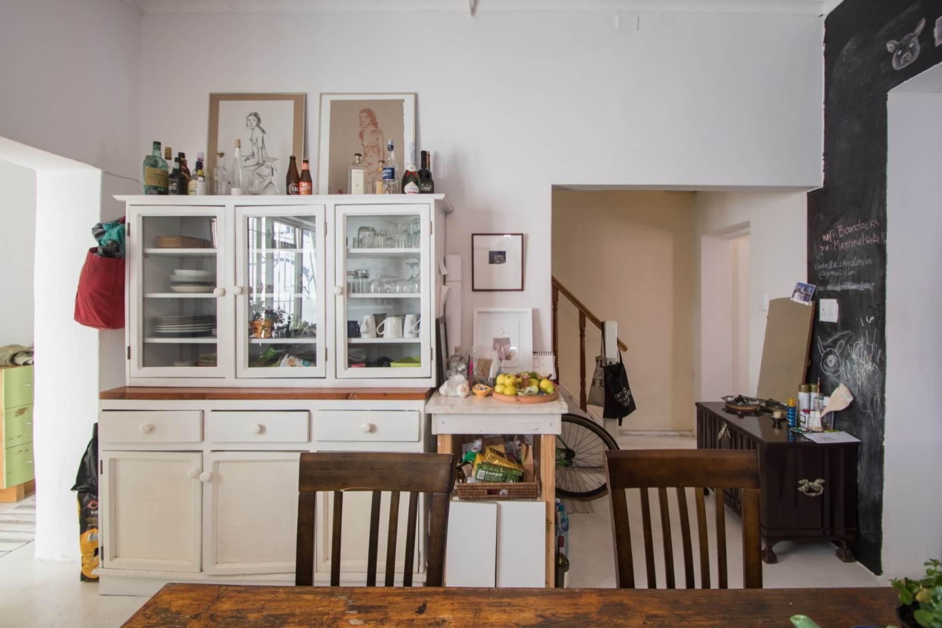 3 Bedroom House For Sale in Bo Kaap