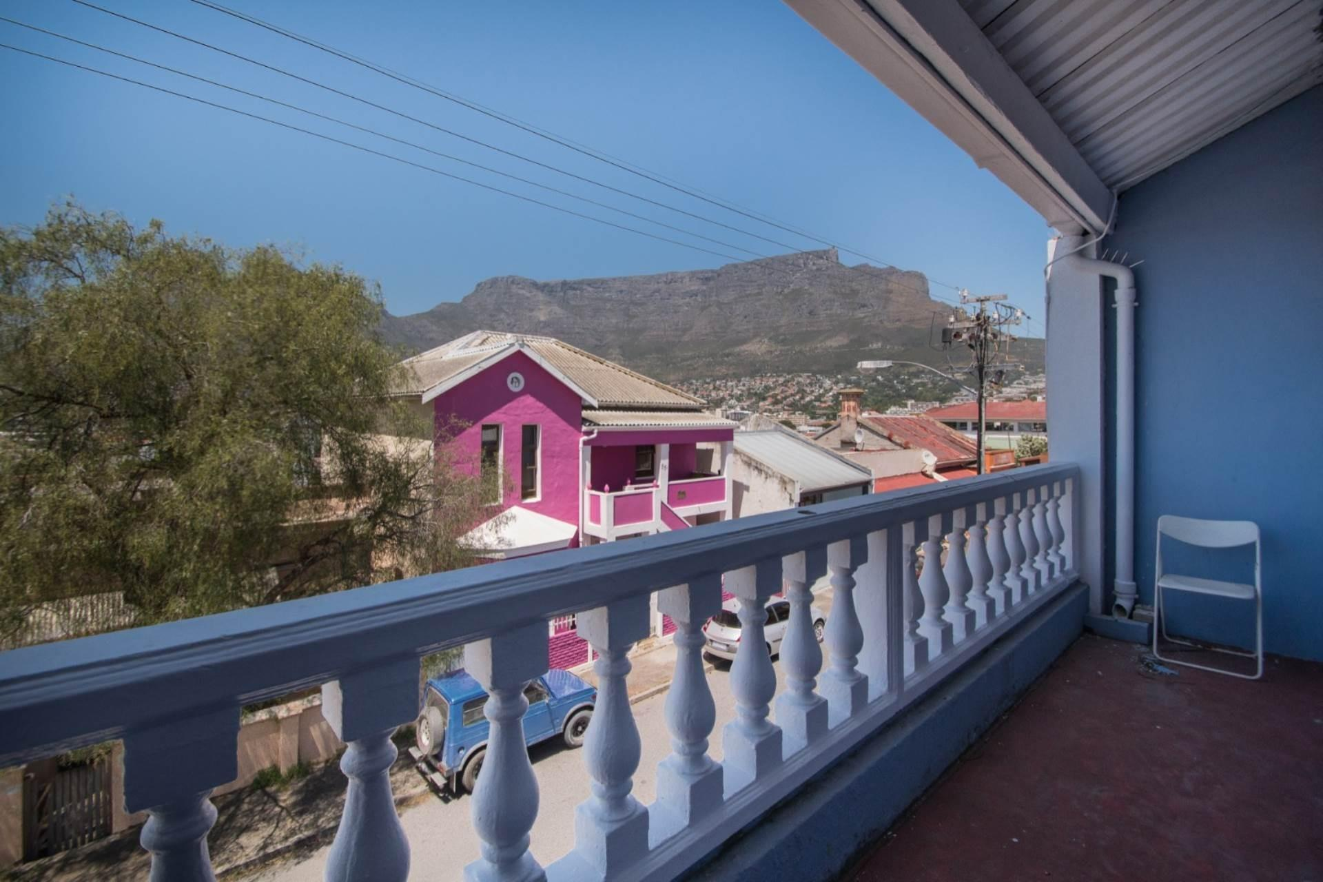 3 Bedroom House For Sale in Bo Kaap