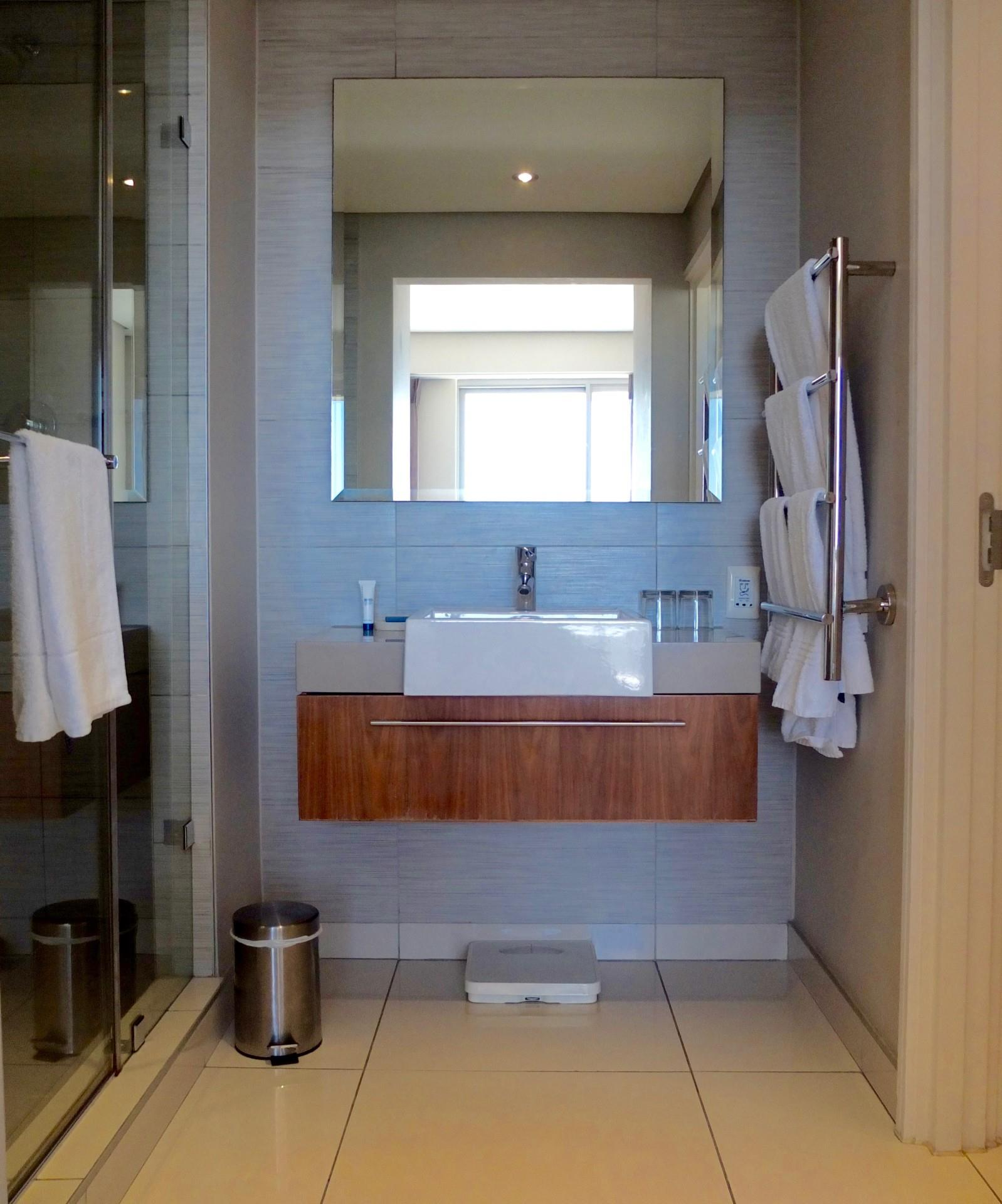 2 Bedroom Apartment / Flat For Sale in Cape Town City Centre