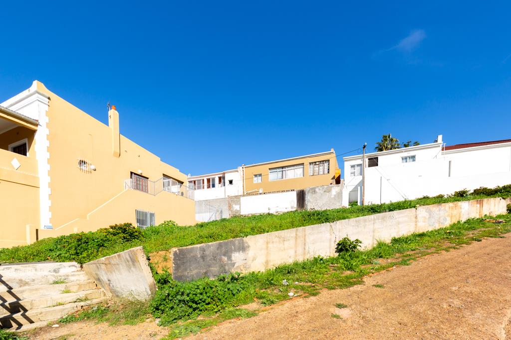 Land in Bo Kaap For Sale