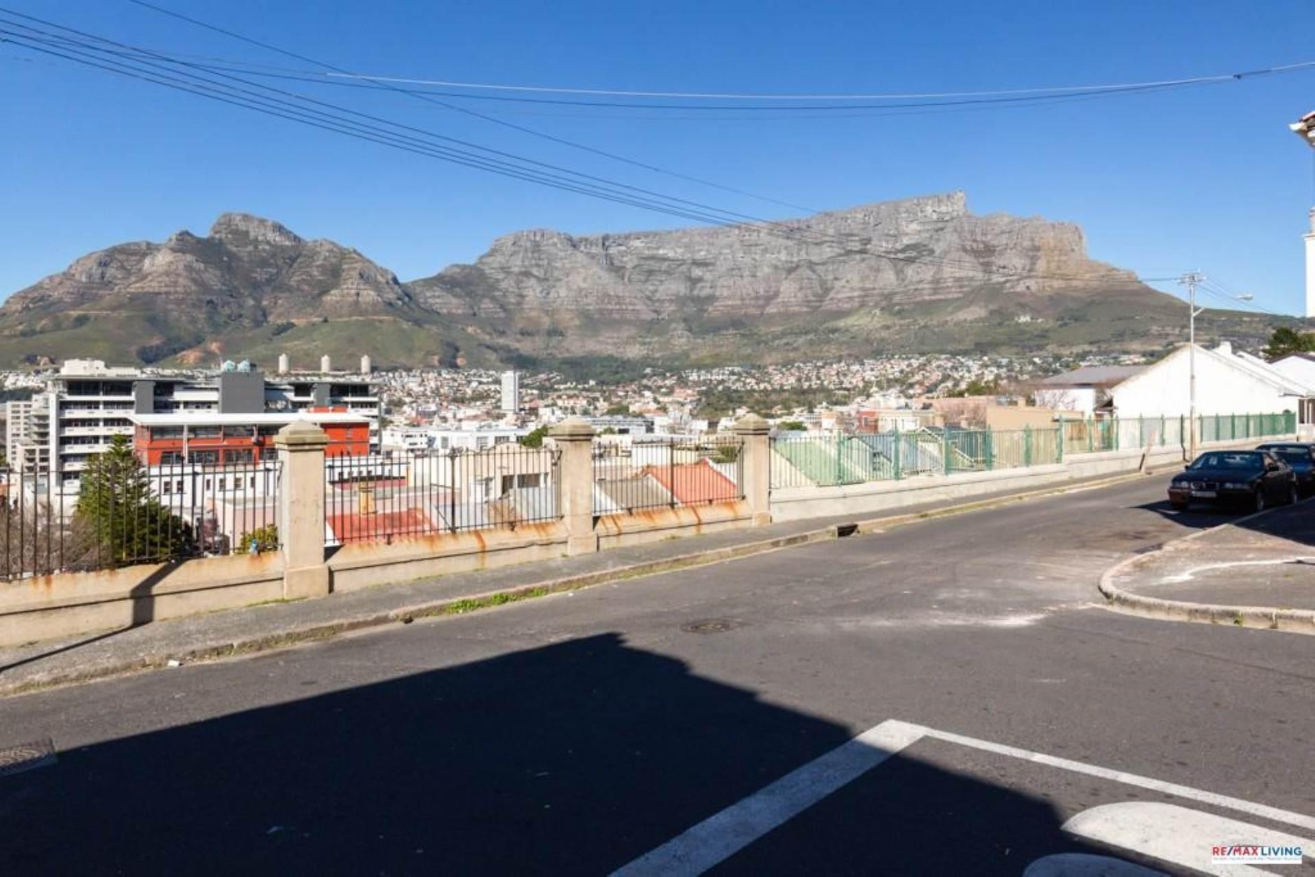 Land in Bo Kaap For Sale