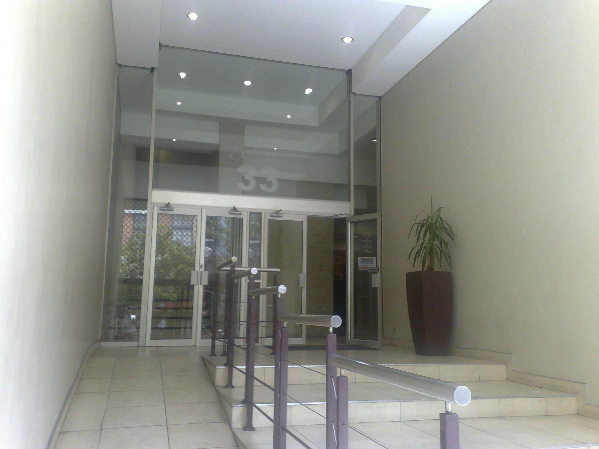 Commercial Property in Cape Town City Centre For Sale