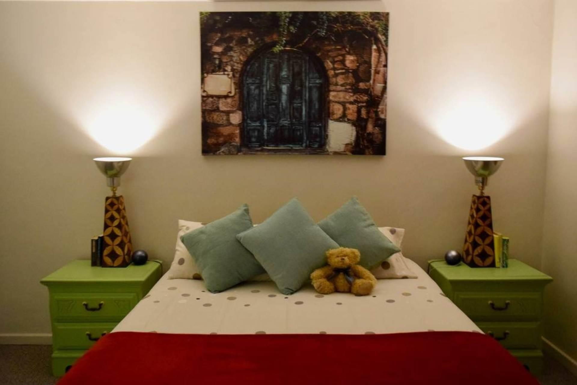 1 Bedroom Apartment / Flat To Rent in Salt River