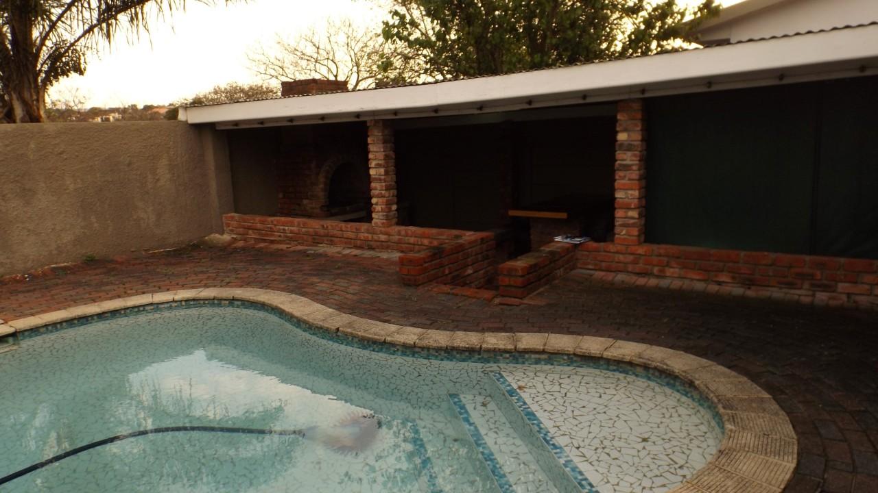 3 Bedroom House To Rent in Westering