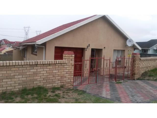 Property and houses for sale in kwamagxaki port elizabeth