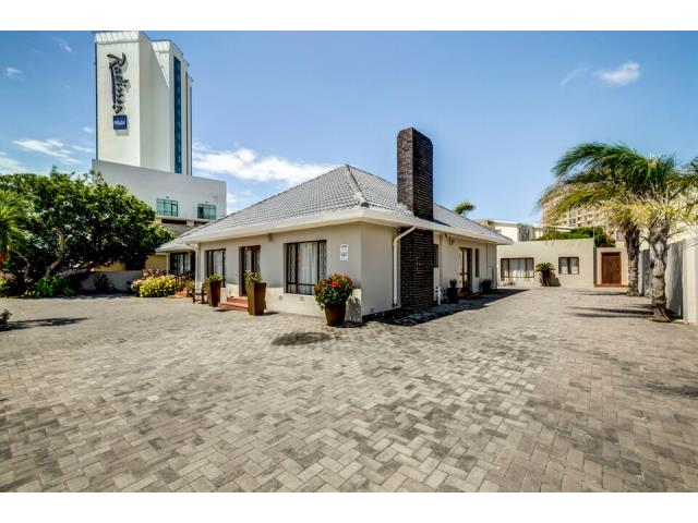 Property And Houses For Sale In Summerstrand Port