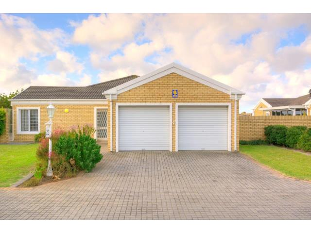 Property And Houses For Sale In Walmer Heights Port Elizabeth