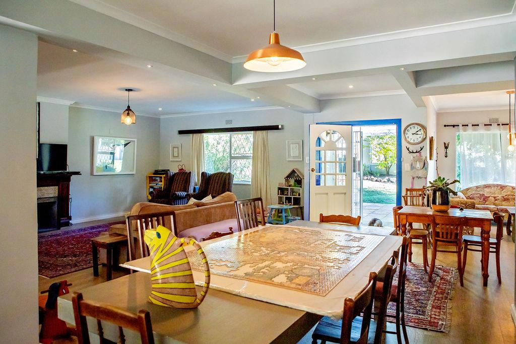 3 Bedroom House For Sale in Woodlands