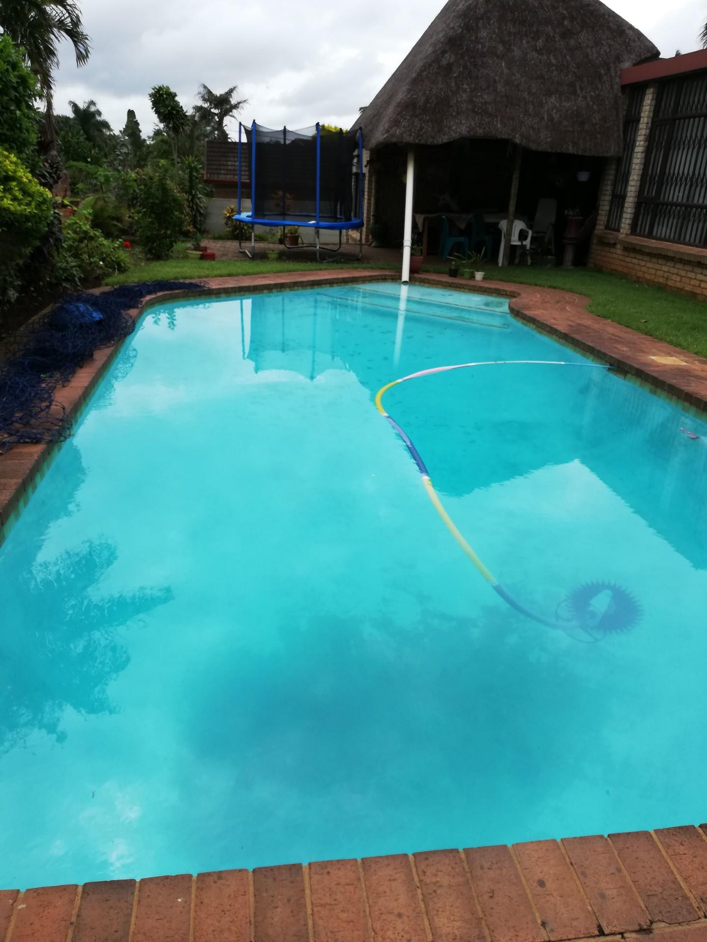 Property for sale in Empangeni | RE/MAX™ of Southern Africa