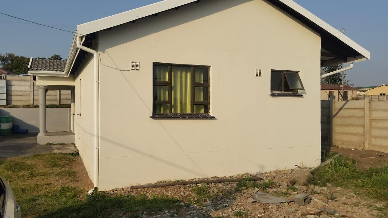 Property for sale in esikhawini re max of southern africa