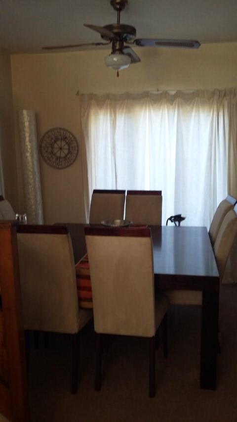 3 Bedroom Townhouse For Sale in Westville Central
