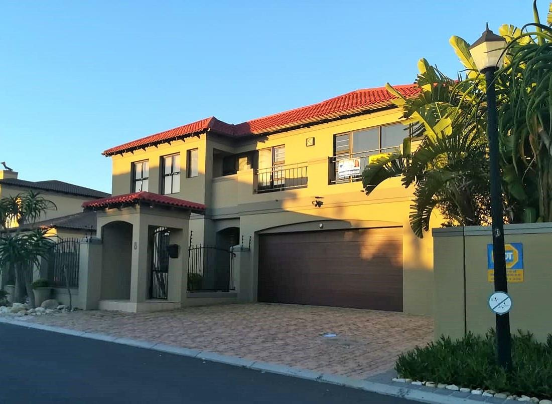 4 Bedroom House For Sale in La Paloma | RE/MAX™ of ...