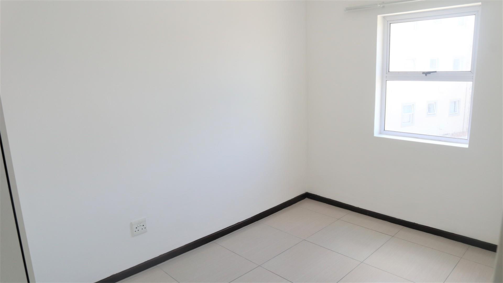 2 Bedroom Apartment / Flat To Rent in Parklands
