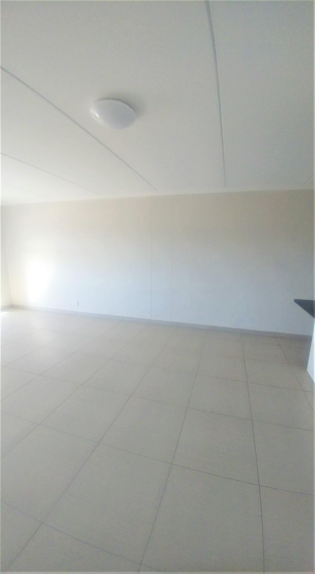3 Bedroom Apartment / Flat To Rent in Parklands
