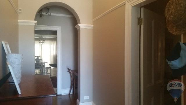 3 Bedroom House For Sale in Grahamstown Central