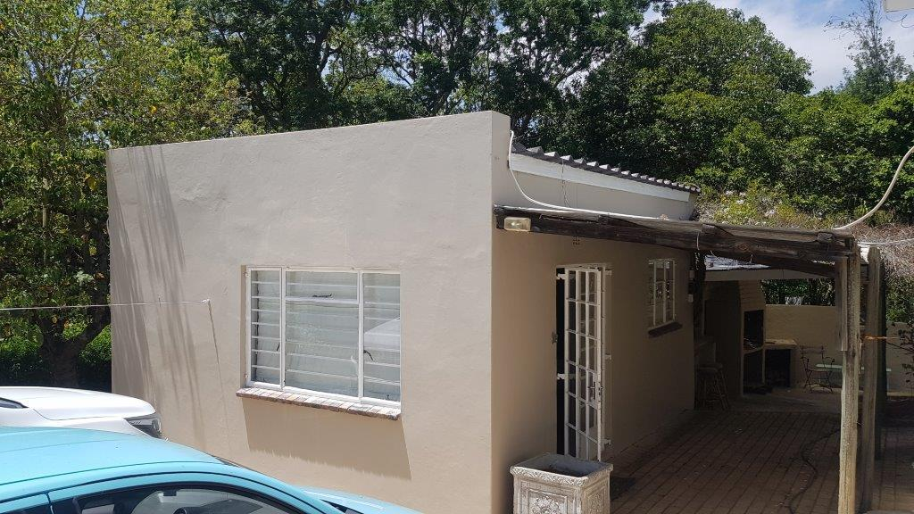 1 Bedroom Apartment / Flat To Rent in Sunnyside