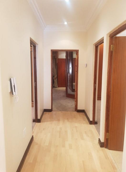 3 Bedroom House For Sale in Crawford