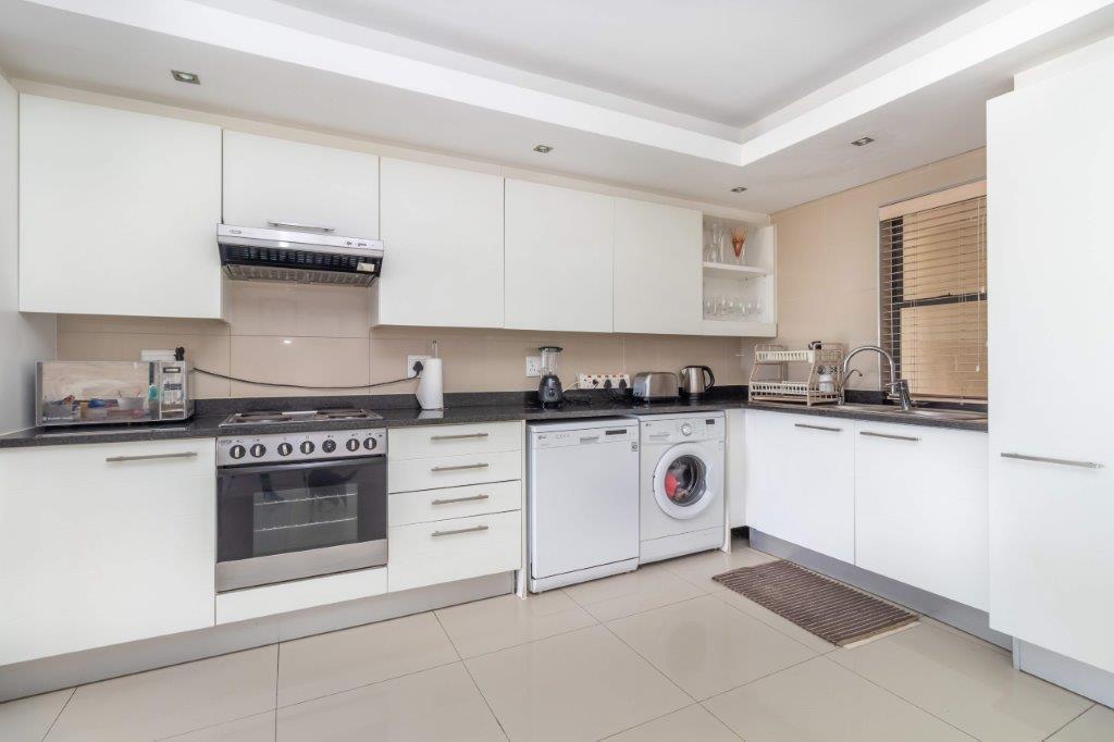 2 Bedroom Apartment / Flat To Rent in Plumstead
