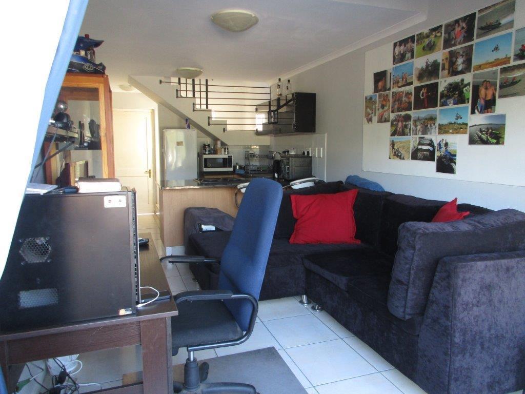 1 Bedroom Apartment For Sale In Wellington Wellington Re Max