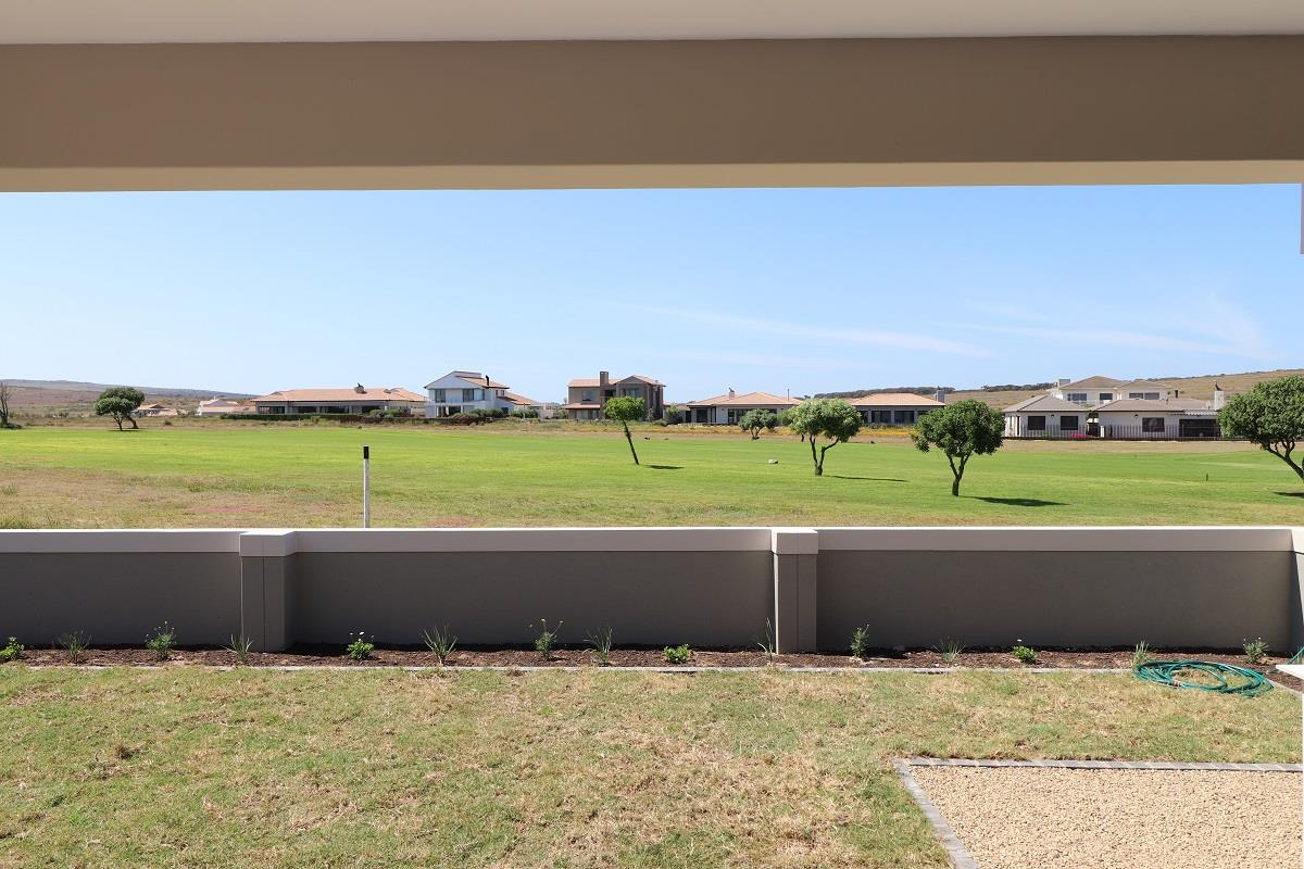 4 Bedroom House For Sale in Langebaan Country Estate