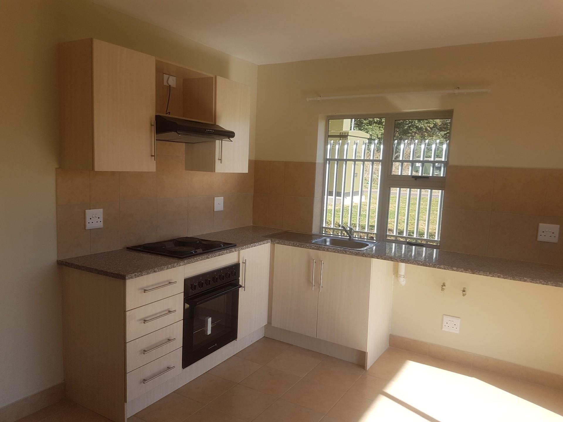2 Bedroom Apartment To Rent in Pretoria North | RE/MAX™ of ...