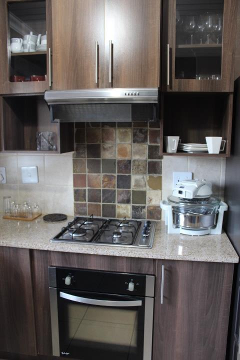 2 Bedroom House For Sale in Andeon