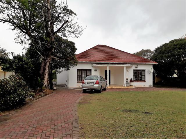 4 Bedroom House For Sale In Walmer ZAR 2990000