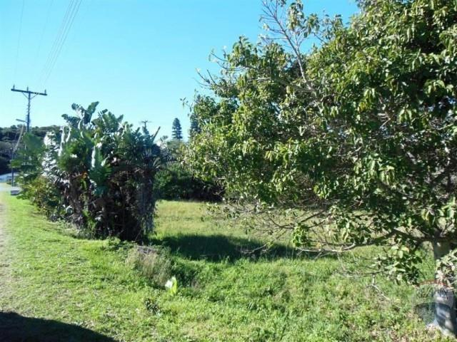 Land in Kei Mouth For Sale