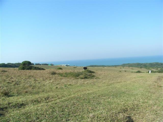 Kaysers Beach Property For Sale