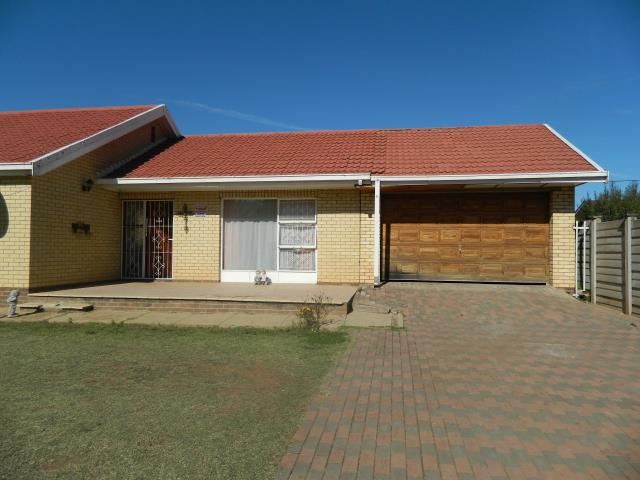 Property For Sale In Eastern Cape Re Max Of Southern Africa