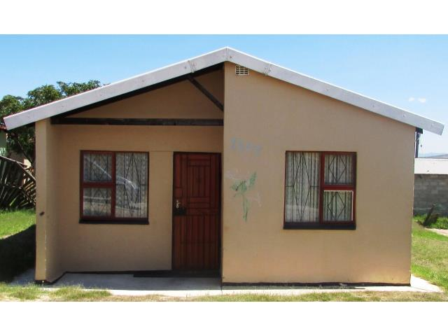 Property and houses for sale in bethelsdorp port