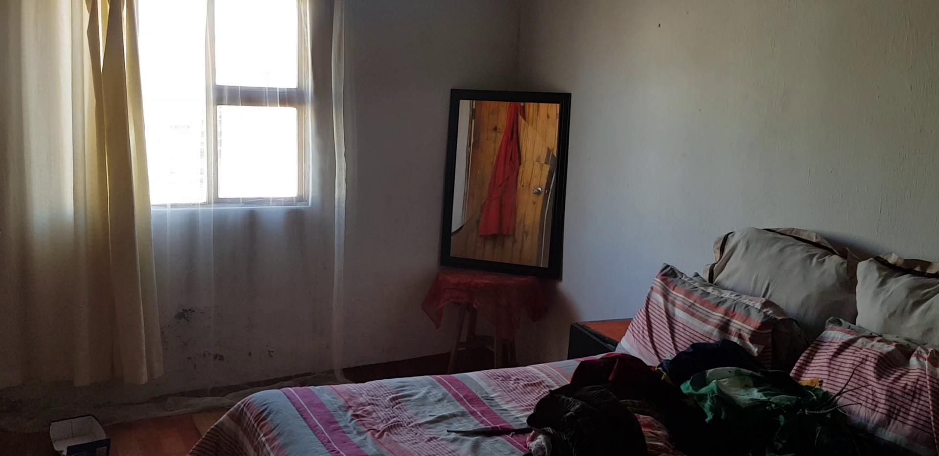2 Bedroom House For Sale in Kwazakhele