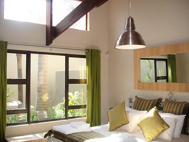 2 Bedroom House To Rent in Faerie Glen