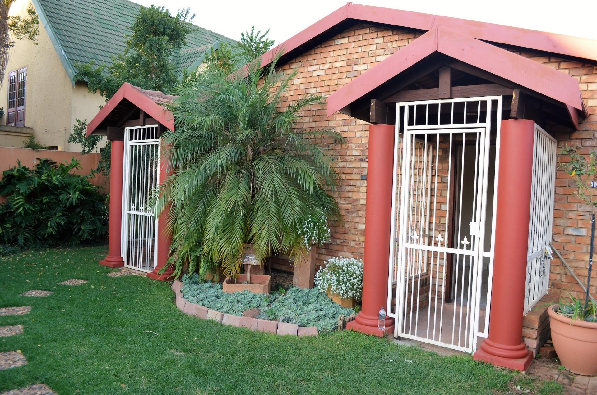 Property for sale in Pretoria | RE/MAX™ of Southern Africa