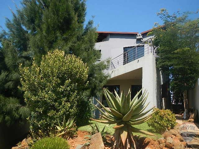 Property and houses for sale in bassonia estate johannesburg for Bassonia south africa