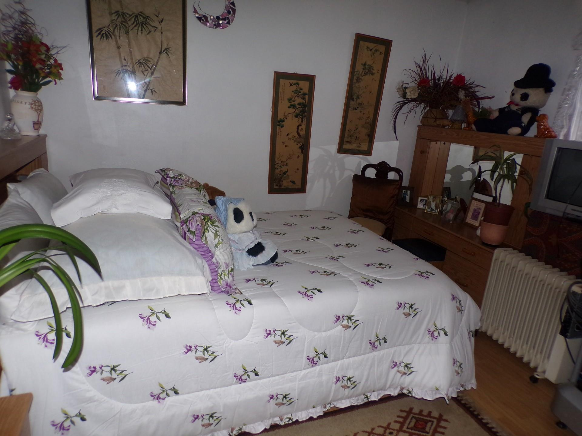 2 Bedroom House For Sale in Likole