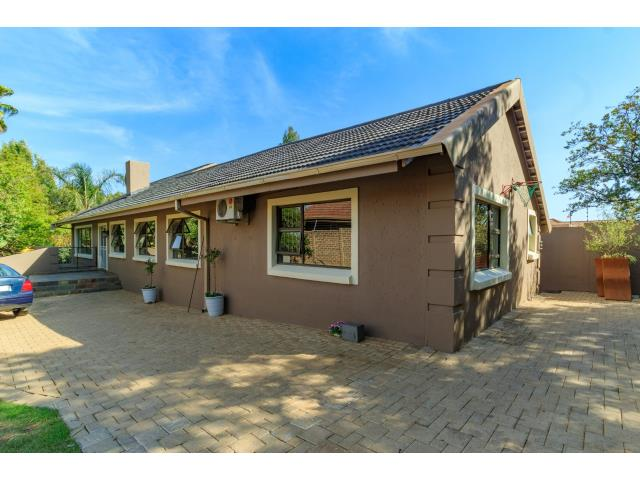 Property And Houses For Sale In South Africa Re Max
