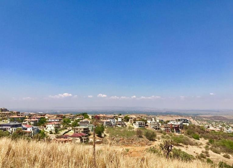 Land in Bassonia Estate For Sale