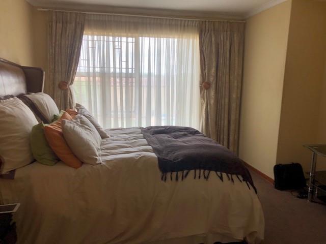 3 Bedroom House For Sale in Elandspark