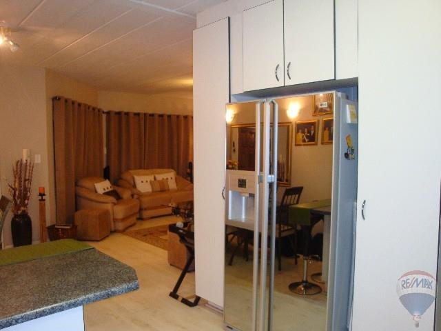 3 Bedroom Apartment / Flat For Sale in Elandshaven