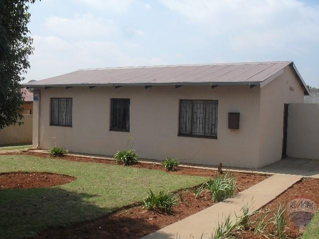 3 Bedroom House For Sale in Palmridge