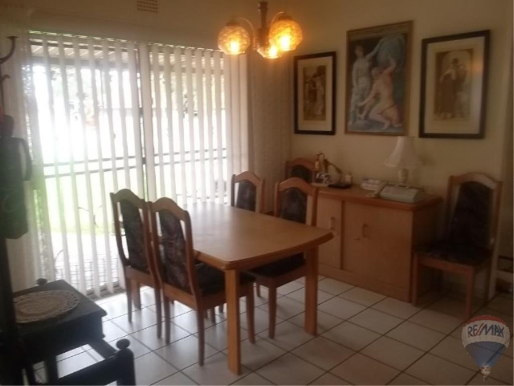 3 Bedroom House For Sale in Brackenhurst & Ext