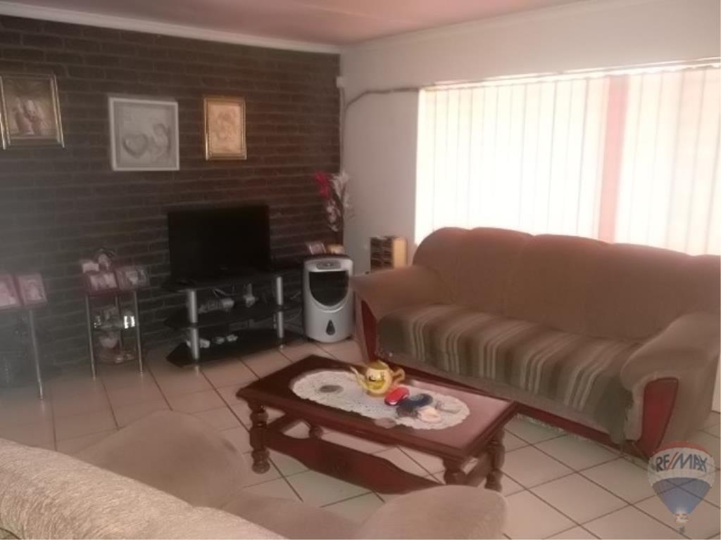 4 Bedroom House For Sale in Meyerton & Extension