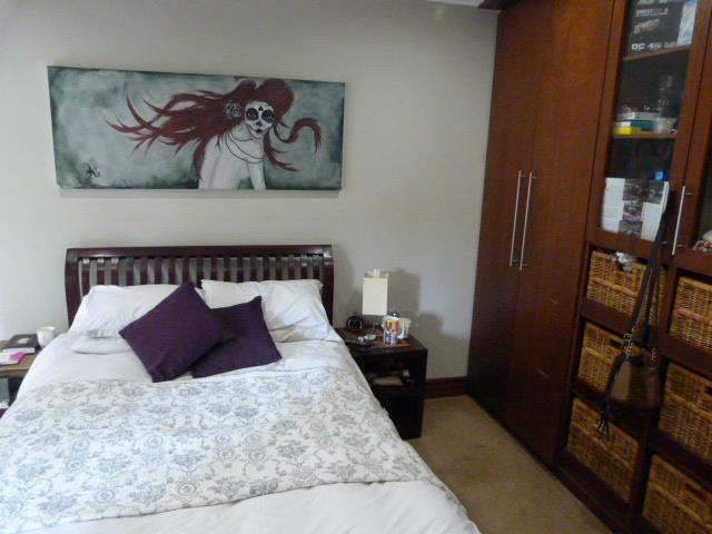5 Bedroom House For Sale in Meyersdal