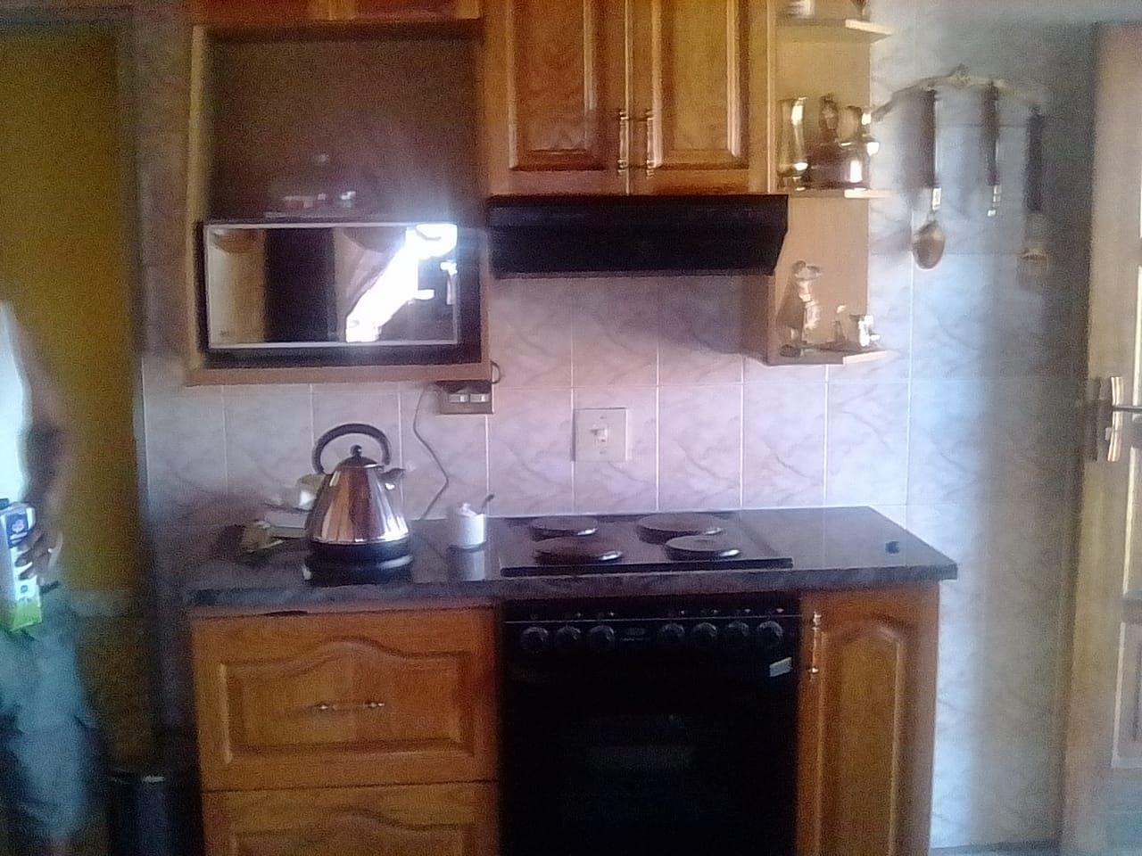 3 Bedroom House For Sale in Katlehong South