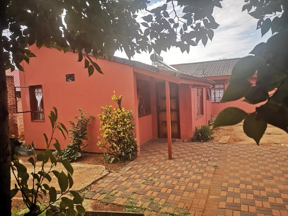3 Bedroom House For Sale in Ennerdale