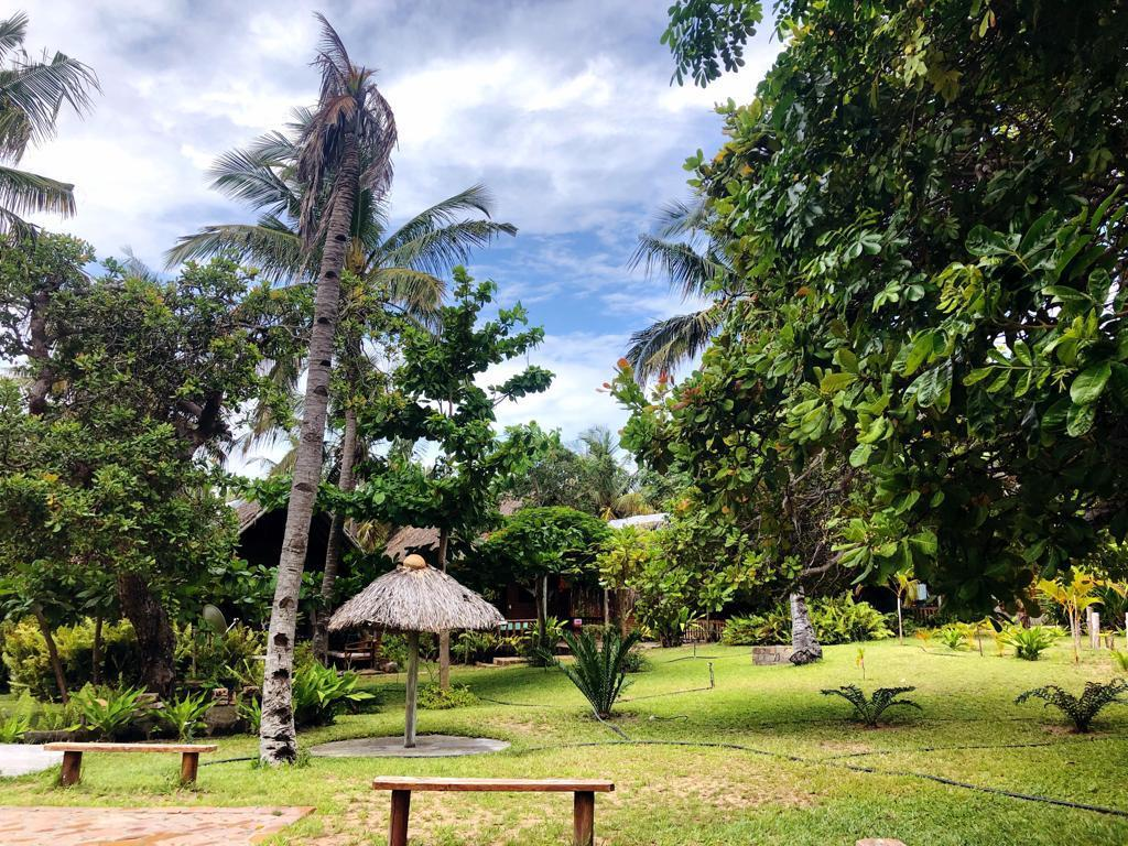 Tourism in Praia da Barra For Sale