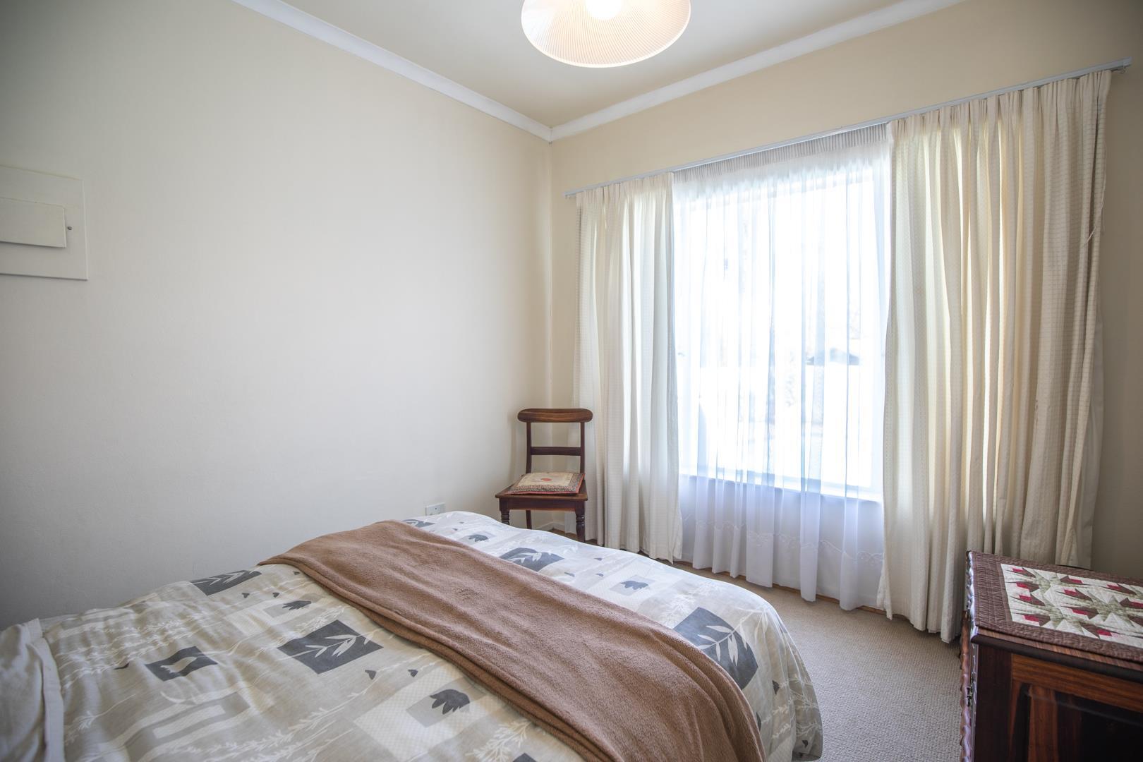 3 Bedroom House For Sale in Moreletapark