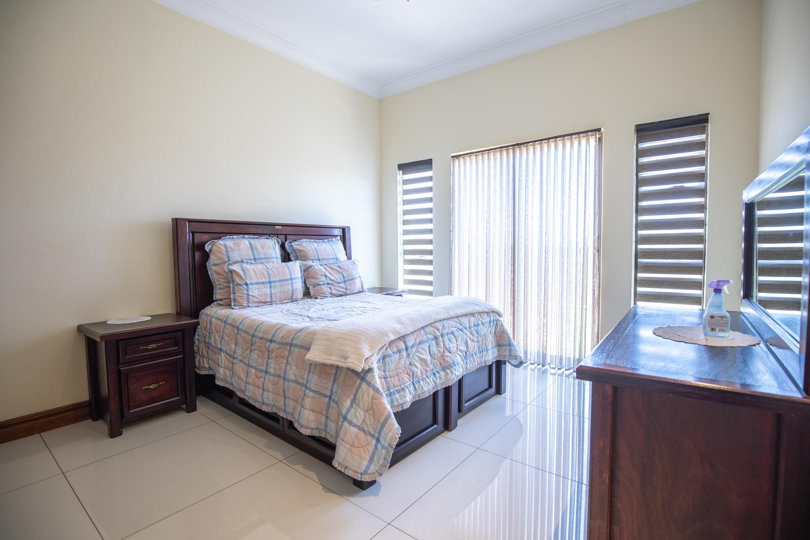 4 Bedroom House For Sale in The Hills Game Reserve Estate