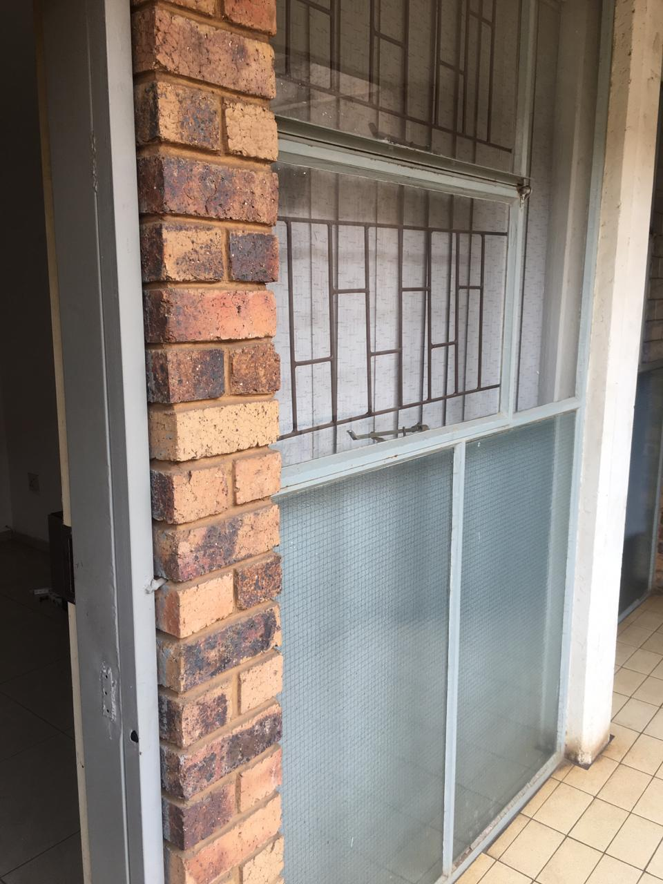 1 Bedroom Apartment / Flat For Sale in Sunnyside